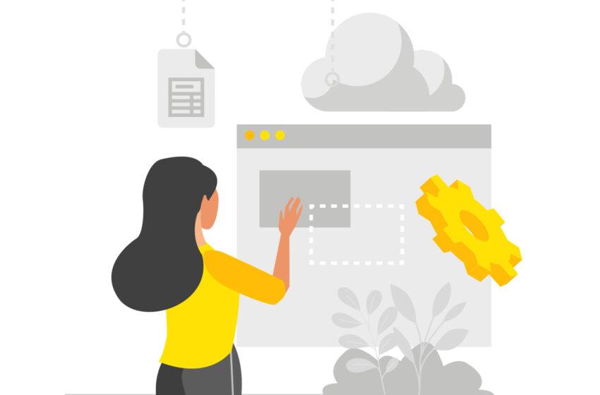 Indeksowanie strony: definicja i podstawy