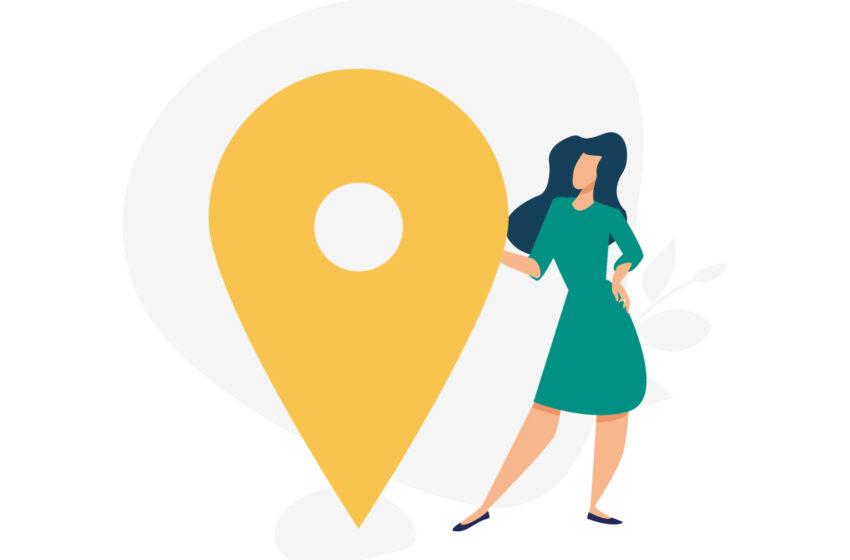 Jak często Google aktualizuje Street View i zdjęcia satelitarne?