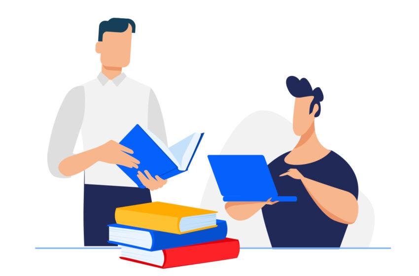 SEO copywriting – definicja i podstawy