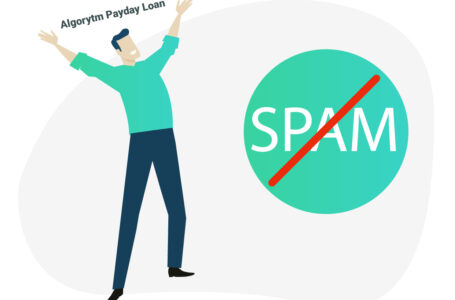 Algorytmy Google – Payday Loan 2.0 I 3.0