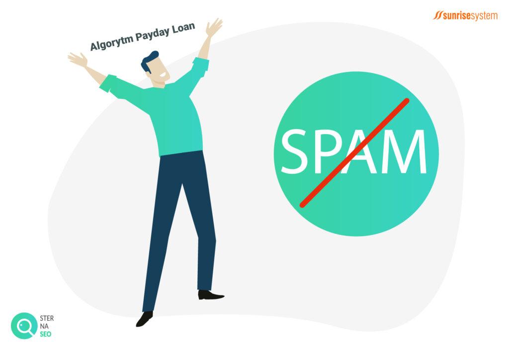Algorytm Payday Loan