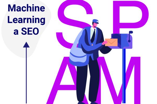 Machine learning w SEO – Ster na SEO